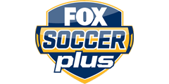 Sports TV Packages - FOX Soccer Plus - Colleyville, Texas - Global Pursuit Group/GP Group - DISH Authorized Retailer