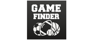 Game Finder | TV App |  Colleyville, Texas |  DISH Authorized Retailer