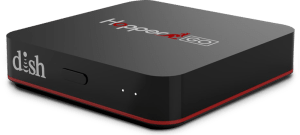 The HopperGO - On the GO DVR -  Colleyville, Texas - Global Pursuit Group/GP Group - DISH Authorized Retailer