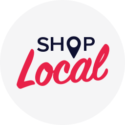 Shop Local at Starhome Services