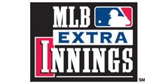 Sports TV Packages - MLB - Colleyville, Texas - Global Pursuit Group/GP Group - DISH Authorized Retailer