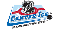 Sports TV Packages -NHL Center Ice - Colleyville, Texas - Global Pursuit Group/GP Group - DISH Authorized Retailer