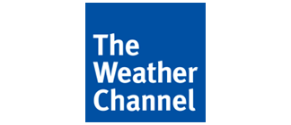 The Weather Channel | TV App |  Colleyville, Texas |  DISH Authorized Retailer
