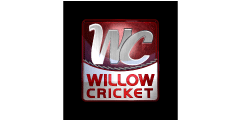 Sports TV Packages - Willow Cricket - Colleyville, Texas - Global Pursuit Group/GP Group - DISH Authorized Retailer