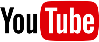 Youtube | TV App |  Colleyville, Texas |  DISH Authorized Retailer